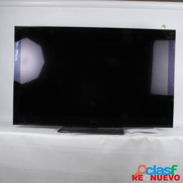 Televisor lcd 3d sony kdl-52hx900 de 52 de segunda mano e309553