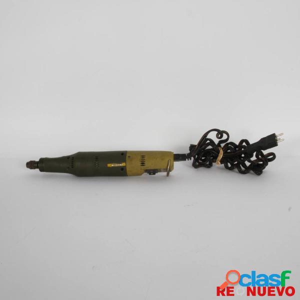 Mini-lijadora proxxon minimot 40 de segunda mano e307229