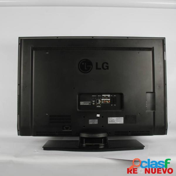"Televisor LCD LG 42LC45 de 42"" + SMART TV de segunda E308026 1"