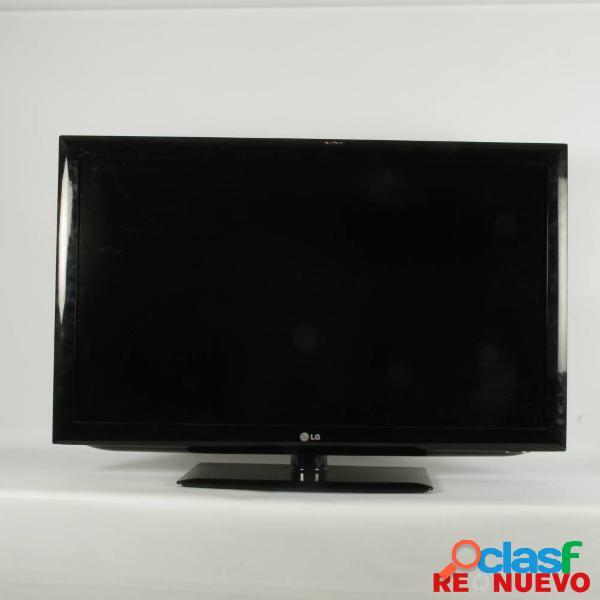 "Televisor lcd lg 42ld450 de 42"" de segunda mano e309202"