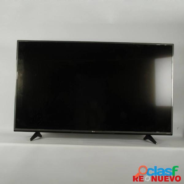 """Televisor led lg 55uh600v de 55"""" de segunda mano e305559"""