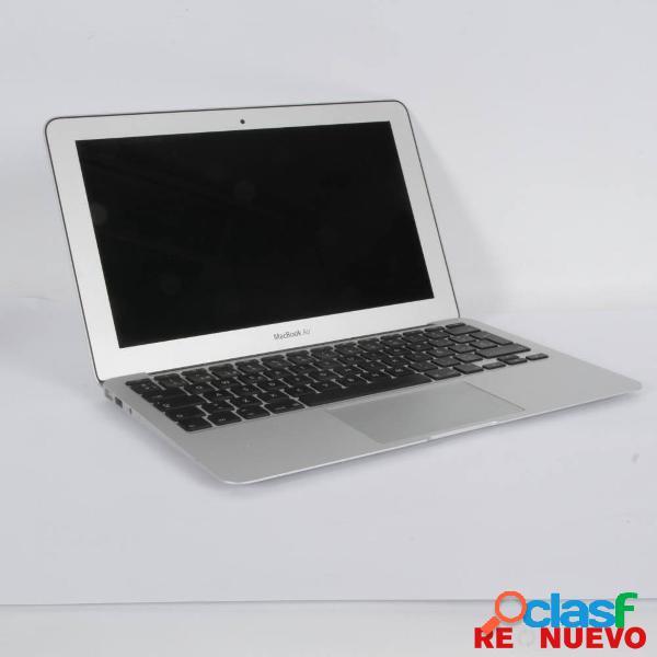 Macbook air 11 i5 a de segunda mano e309865