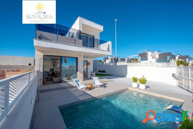 La casa diseñada para que su familia sea más feliz 3
