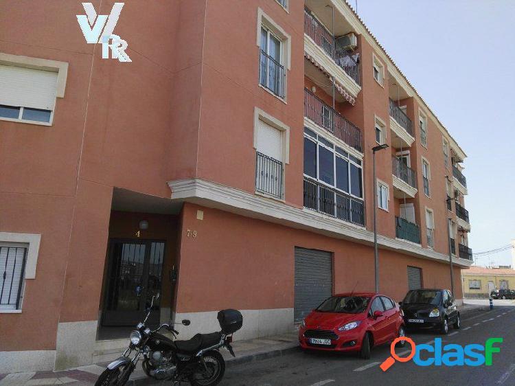 .altea vventarrenta vende piso de 3 dormitorios en el campello-alicante(oportunidad bancaria)g.u.