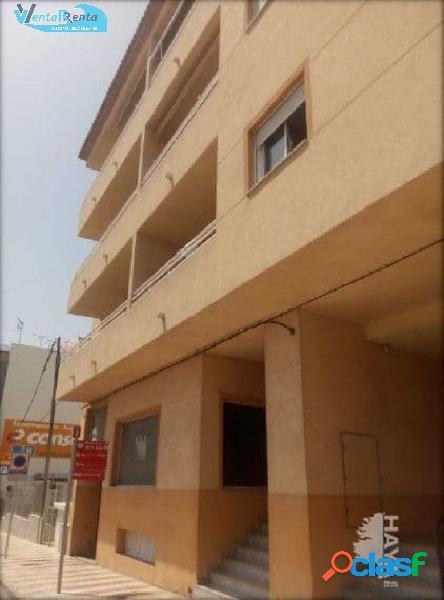 .altea vventarrenta vende piso de 3 dormitorios en teulada-alicante(oportunidad bancaria)g.cm.