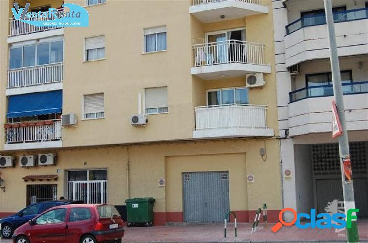 .altea vventarrenta vende piso de 4 dormitorios en calpe-alicante(oportunidad bancaria)g.cm.