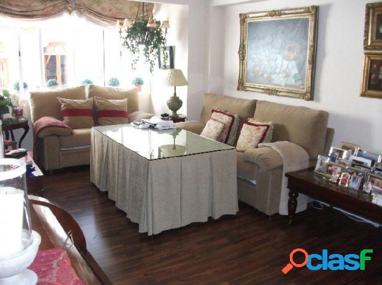 Precioso piso en pleno centro de córdoba capital!!!!!!