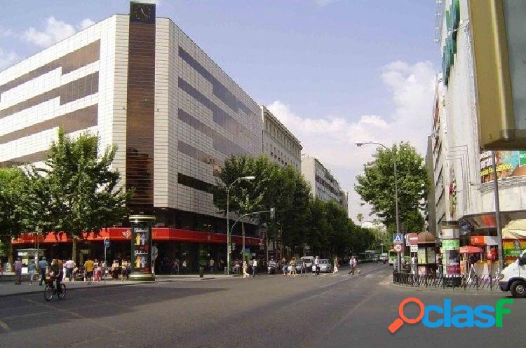 Oportunidad local en pleno centro de córdoba capital!!