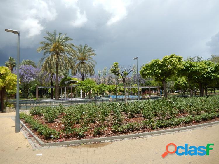 ¡¡¡oportunidad local en zona ciudad jardín, de córdoba capital!!!