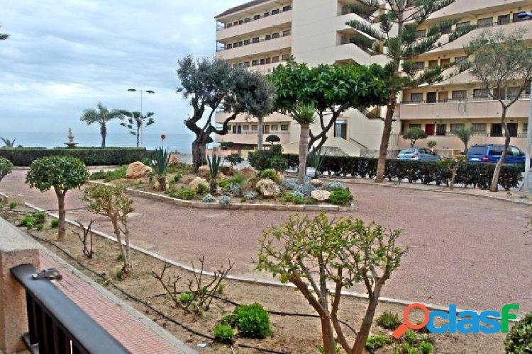 Cabo Cervera, 2 dormitorios, cerca de la playa