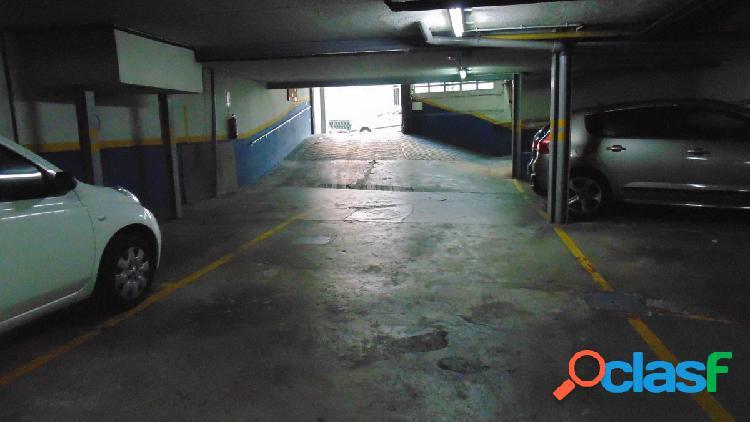 Oportunidad Parking doble en Putxet i el Farró 3