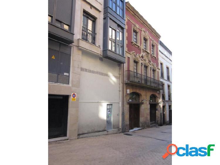 Local alquiler (casco antiguo)