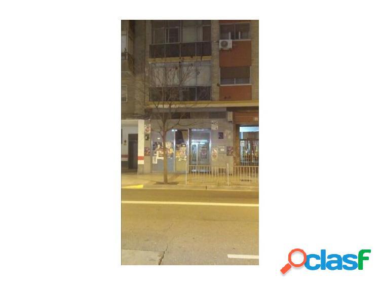 Oportunidad en avenida san josé.