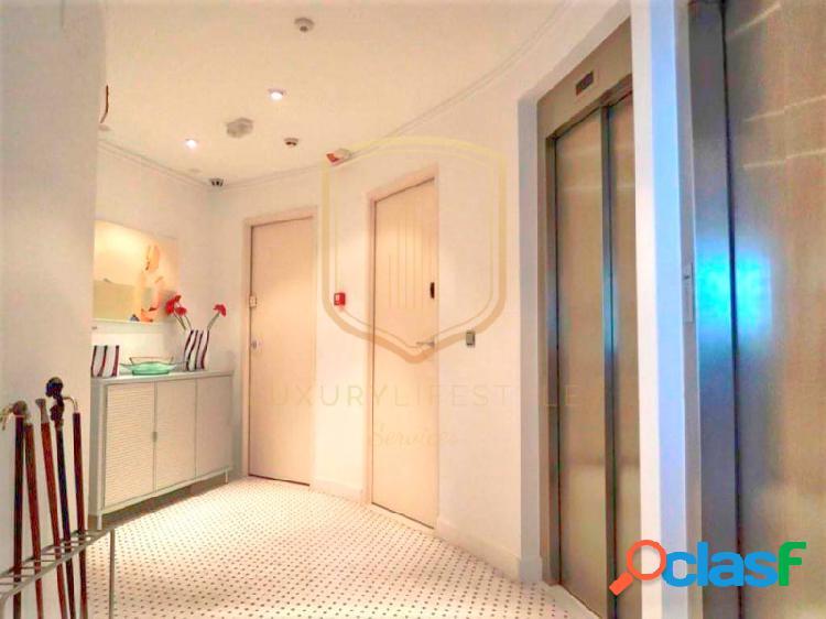 Apartamento 2 habitaciones alquiler benidorm