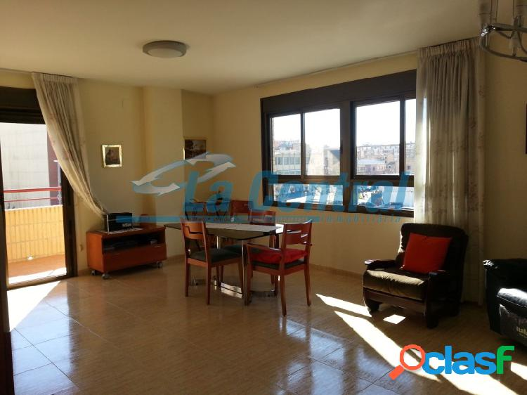 Comprar piso en tortosa. ferreries. ref. inmobiliaria 10990