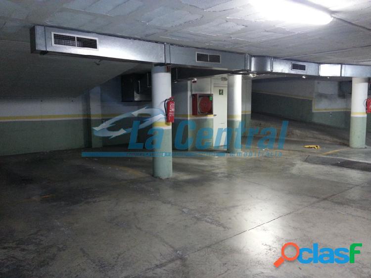En venta una plaza de parking en Tortosa. Remolins. Ref. inmobiliaria 10741 1