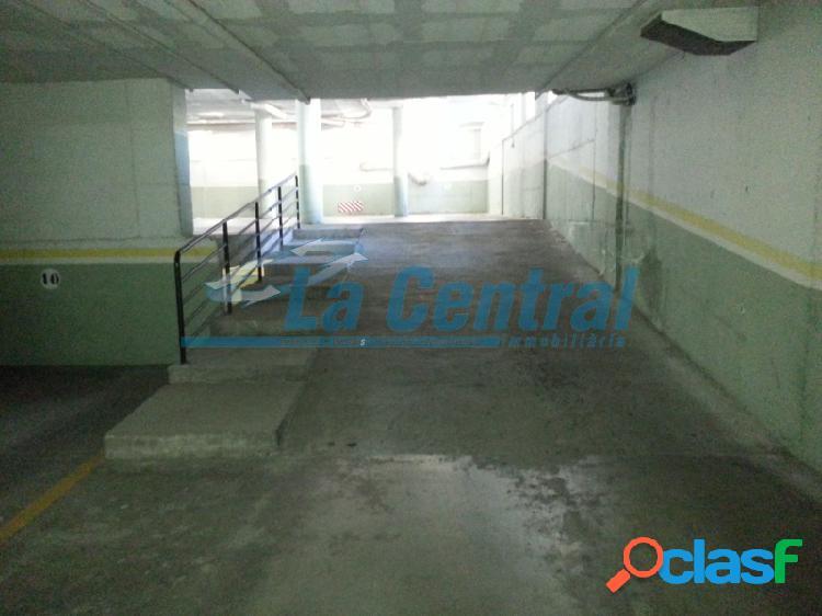 En venta una plaza de parking en Tortosa. Remolins. Ref. inmobiliaria 10741 2