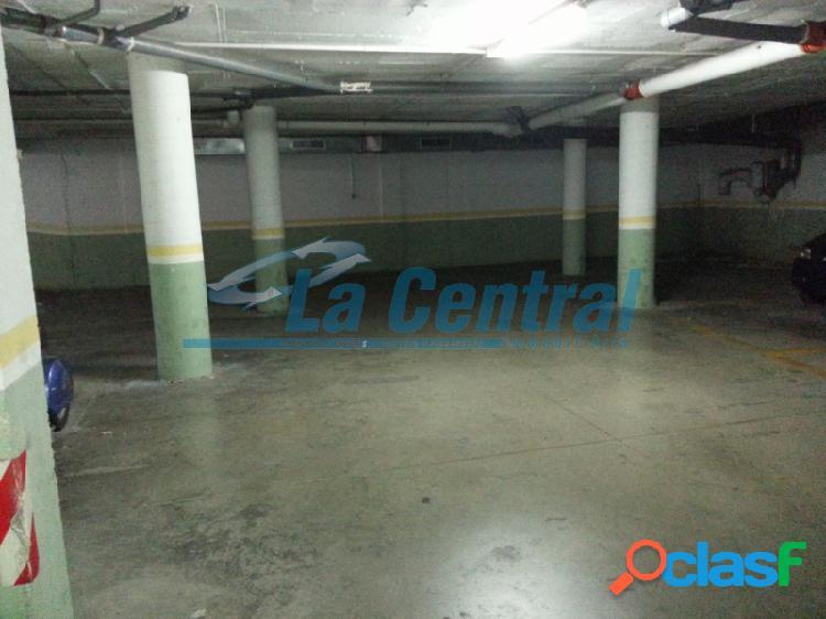En venta una plaza de parking en Tortosa. Remolins. Ref. inmobiliaria 10741 3