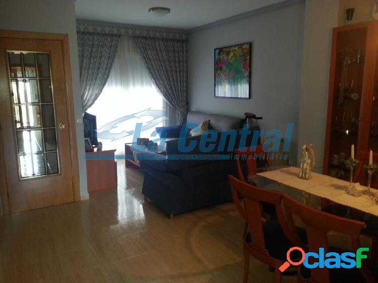 Casa unifamiliar en venta a la sénia, montsià, tarragona. ref. immobiliaria 10483