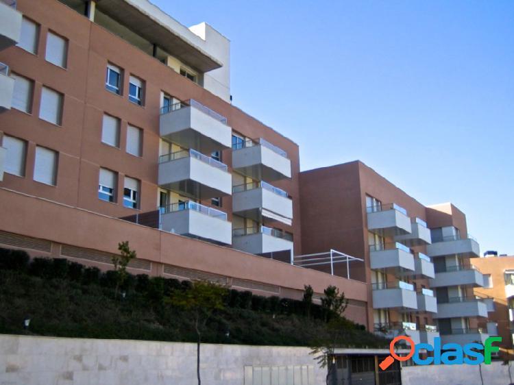 Apartamento en lloret de mar, fenals, santa clotilde, 2 dormitorios