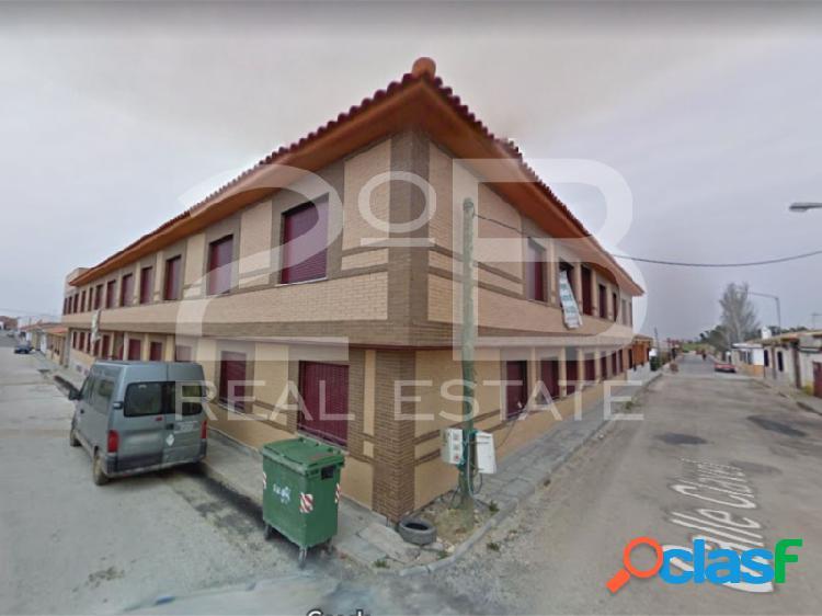 Torralba de Calatrava   Ciudad Real   Cl Rosa nº 17