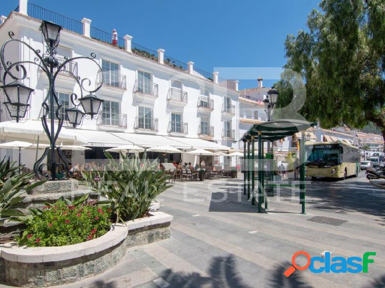 Málaga | mijas