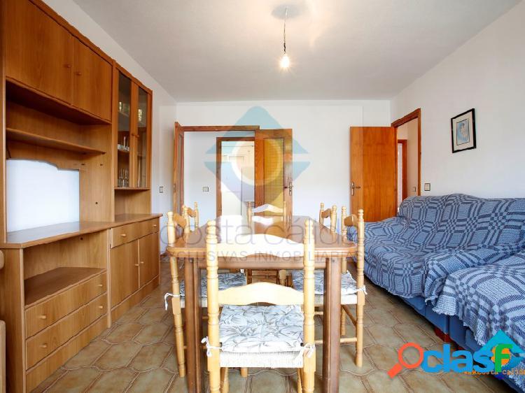 3 dormitorios & solárium... ¡ a un precio fantástico !