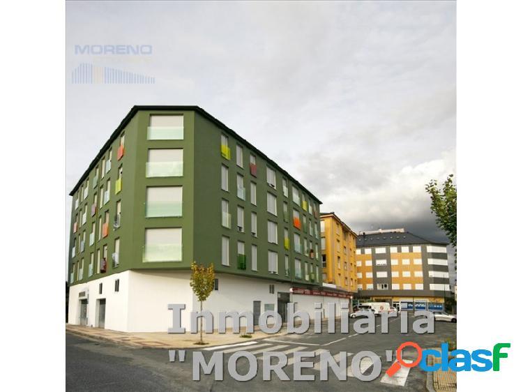 Piso 3 habitaciones Venta Láncara