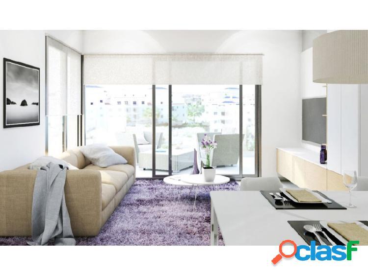 Ewe - apartamento situado en el residencial las ramblas golf, orihuela costa