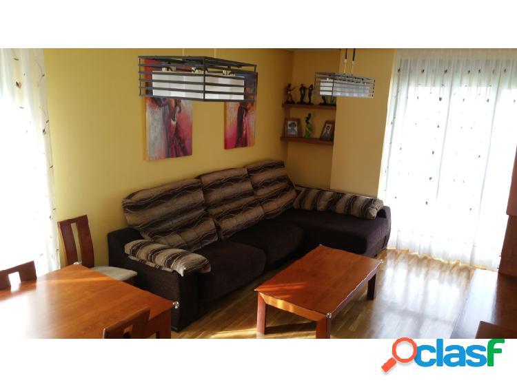 Piso 3 habitaciones venta corvera de asturias