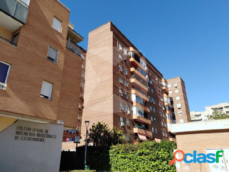 LOCAL COMERCIAL ADAPTADO EN VENTA EN VALDEPASILLAS