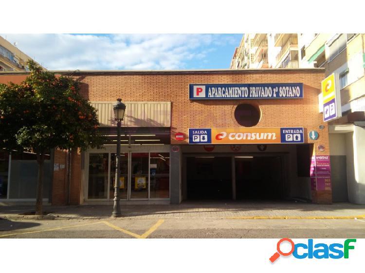 ¡plazas de garaje disponibles tanto en venta como en alquiler en na rovella!
