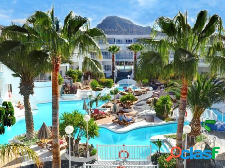 Villa de lujo en lagos de fañabé beach resort!