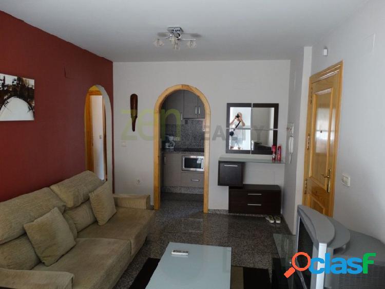 Apartamento venta fuengirola