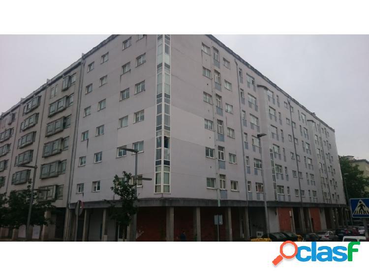 Caranza- zona tejeras - piso 3d - ascensor - trastero y plaza de garaje.
