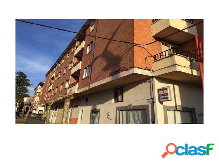 Plazas de garaje en santa marta de tormes desde 4.100€. de 10 a 12 m². a tan sólo 3km de salamanca capital.