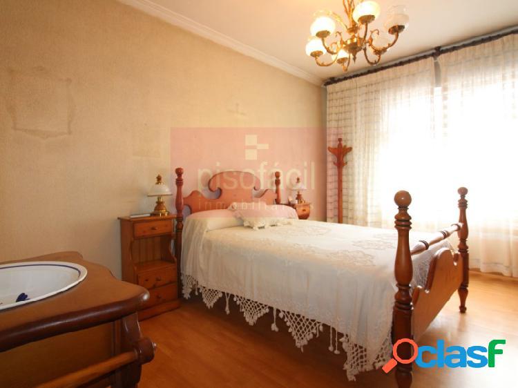 Montero ríos tres dormitorios.