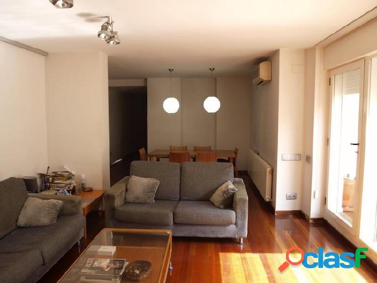 Castellon. duplex en casa, planta 2 y 3, totalmente reformado avenida del mar
