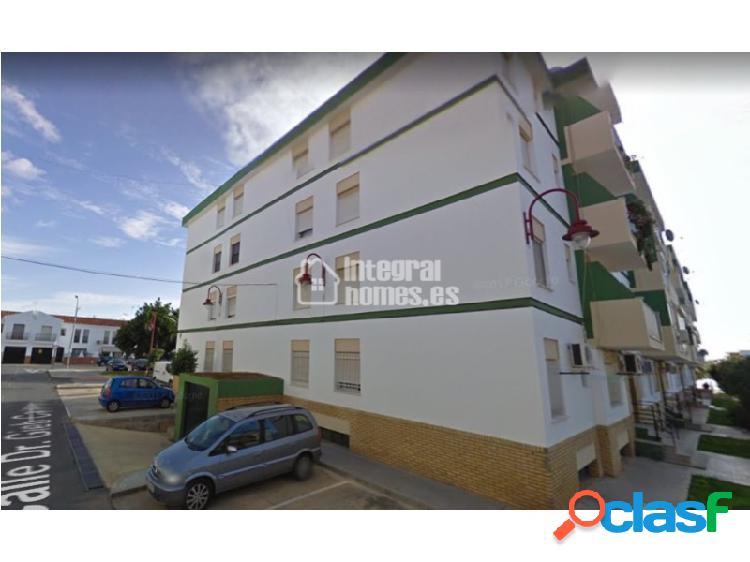 Plazas de aparcamiento en salón santa gadea (ayamonte)