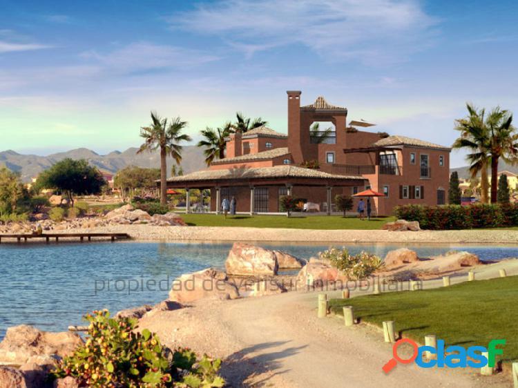 The country houses / las casas solariegas