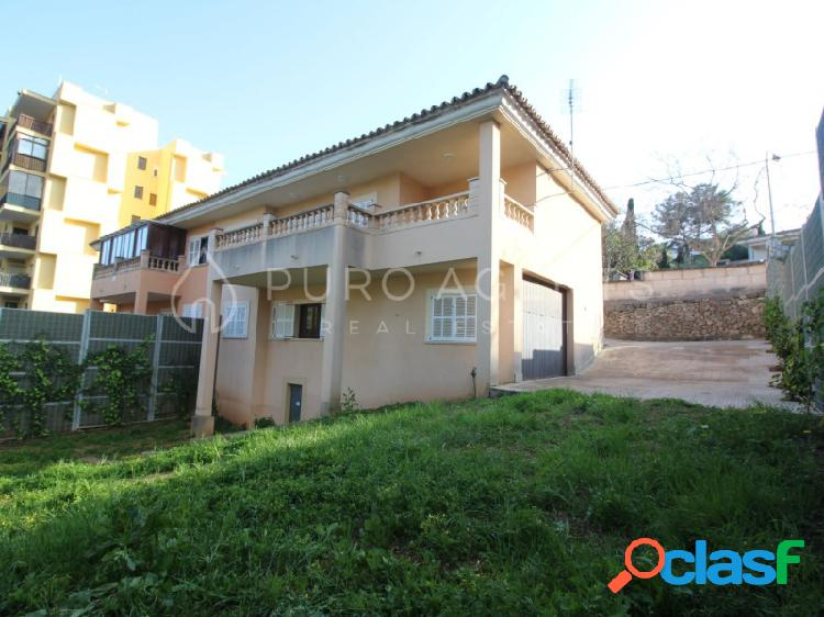 Chalet en venta en La Bonanova, Palma Inmobiliaria Mallorca Puro Agents
