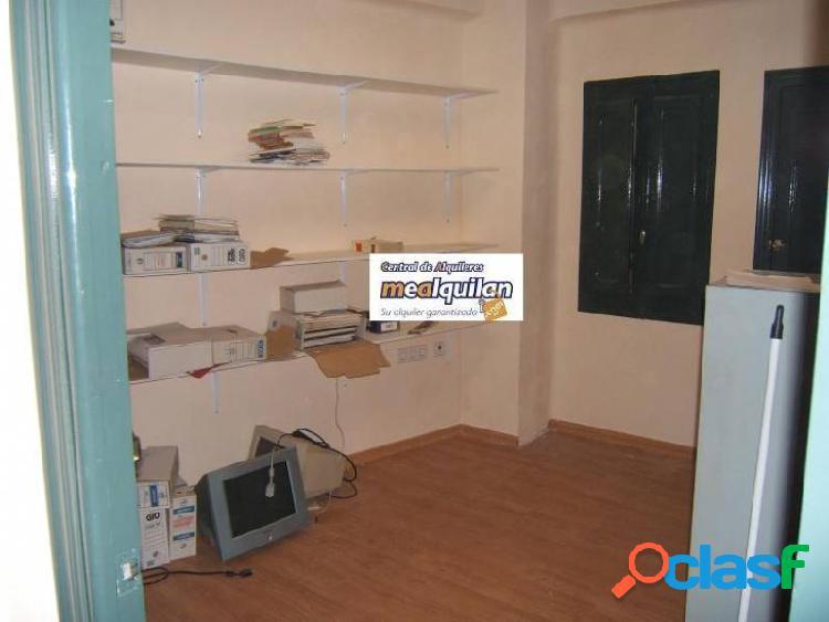 Alquiler Entresuelo Junto Corte Ingles Murcia **Alquileres con opción de compra** 2