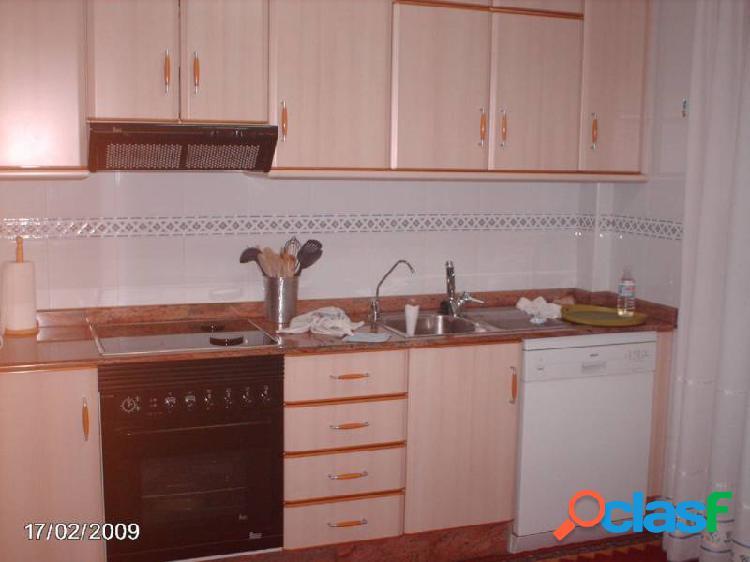 Dúplex en venta San José de la Vega, las tejeras, 3 dormitorios 1