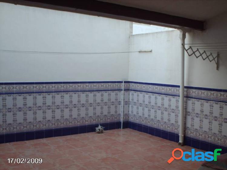 Dúplex en venta San José de la Vega, las tejeras, 3 dormitorios 2