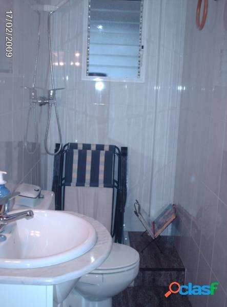 Dúplex en venta San José de la Vega, las tejeras, 3 dormitorios 3