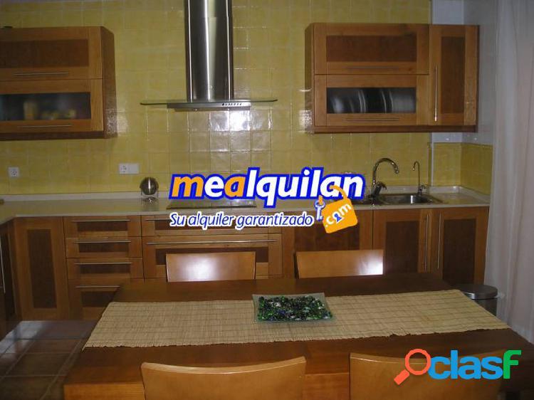 En venta dúplex, Los Garres, San José de la Montaña, Murcia, 210 m2, 3 dormitorios 1