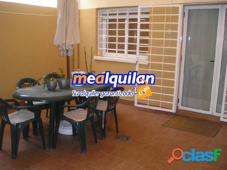 En venta dúplex, Los Garres, San José de la Montaña, Murcia, 210 m2, 3 dormitorios 2