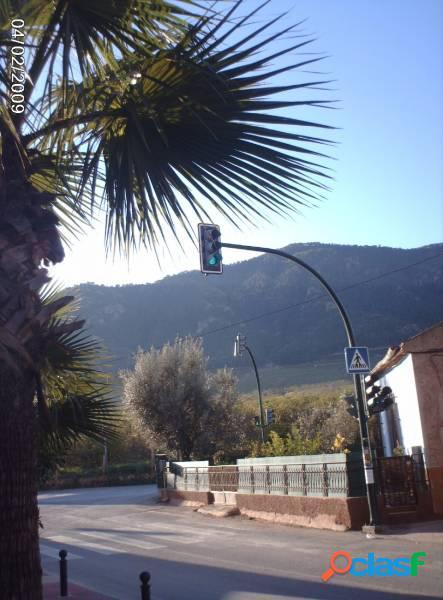 Piso en venta en San José de la Montaña 3
