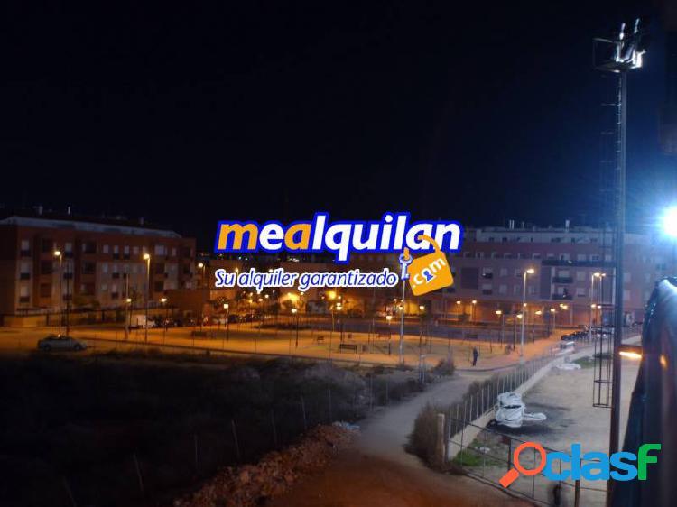 Se vende ático Los Garres, San José de la Montaña, Murcia, 4dormitorios 1