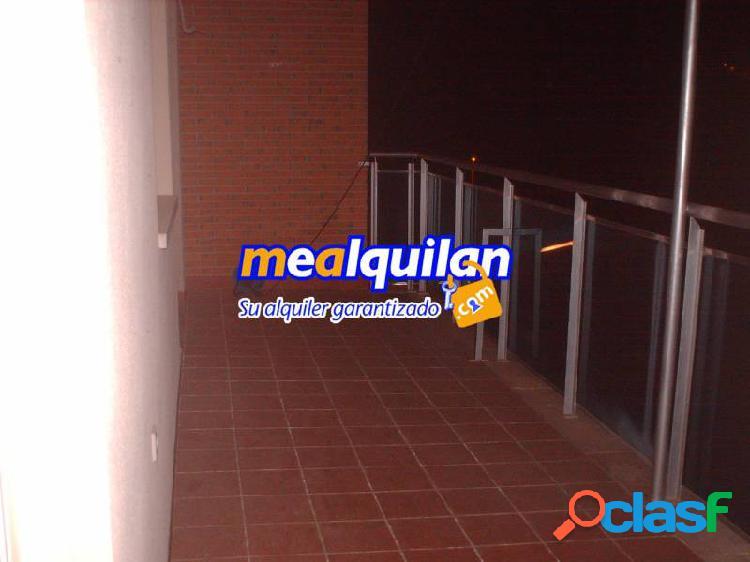 Se vende ático Los Garres, San José de la Montaña, Murcia, 4dormitorios 2